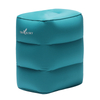 16437C Three Layer TPU Foot Rest Pillow