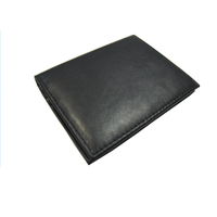 13621 Fashion PU Card Holder
