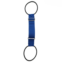 13018C Attach-A-Bag Strap