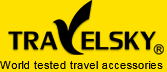 logo-travelsky-black1